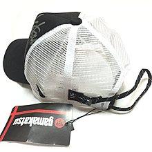 GAMAKATSU GM-9804 夏季 釣魚帽