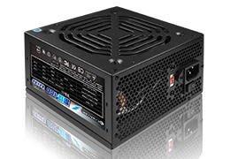 CB 雷霆 TT-A-CBL400 400W 電源供應器【12公分風扇】超靜音 安規認證 POWER