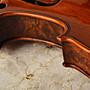 【嘟嘟牛奶糖】Birdseye 高檔鳥眼楓木手工小提琴.17號琴.世界唯一精緻嚴選