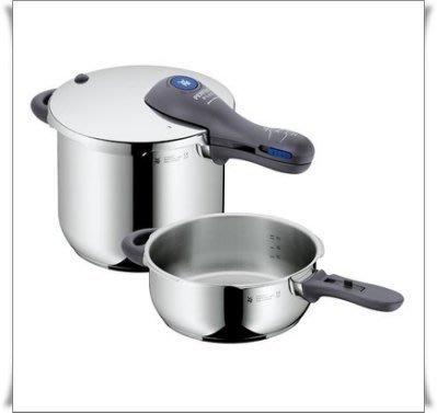 代購WMF/Fissler 快鍋 壓力鍋 平底鍋 炒鍋 鍋具 廚具