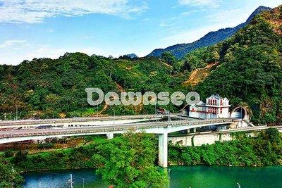 台灣圖片照片出租.新北市新店坪林雪山隧道.專業攝影師拍攝.想租多少價格.你決定專案.