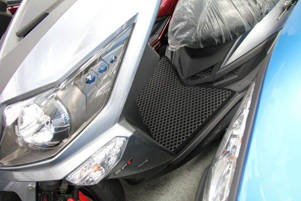 MILK71322高品質目光單層機車腳踏墊精品-JET POWER*JET POWER EVO(踏墊需購買3片以上才面交)