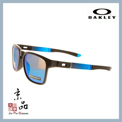 【OAKLEY】CATALYST OO...