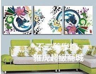 【格倫雅】歐美名人相片裝飾畫瑪麗蓮夢露赫本裝飾畫黑白照片掛畫臥室壁畫7117[g-l-y48