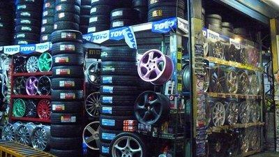 我最便宜(刷卡不加%)新胎 RAYS 米其林 BBS 馬牌 GT3 倍耐力 LEXUS 普利司通 BMW 貨車胎 HRE