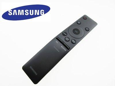 SAMSUNG原廠遙控器 AH59-02758A Soundbar Remote FOR HW-M360 新北市