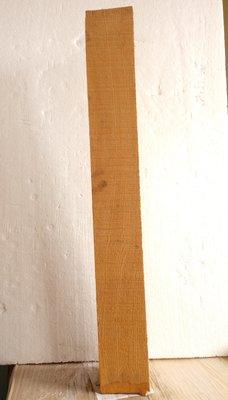 【九龍藝品】檜木 ~ 3寸角,長約69.2cm (3) 可各種運用