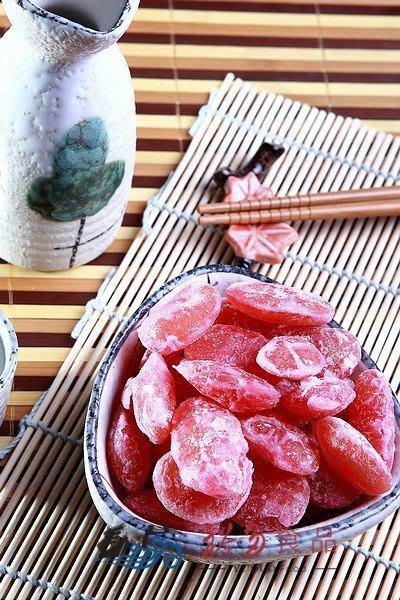 愛饕客【紅甘納豆】古早味甜點,茶餘飯後的良伴 !!另有白甘納豆、蜜糖小紅豆