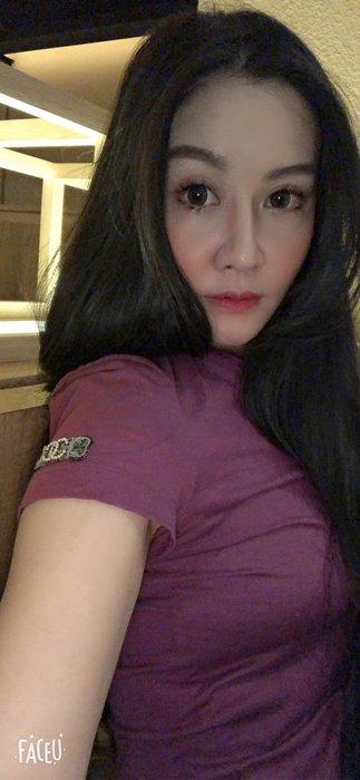紫色夢幻珍珠♀️分享
