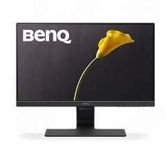 【全新含稅附發票】BENQ GW2280 22吋 不閃屏+光智慧  液晶螢幕(LED)