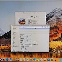 APPLE MAC PRO ATI RADEON RX 560 4096MB DDR5 顯卡