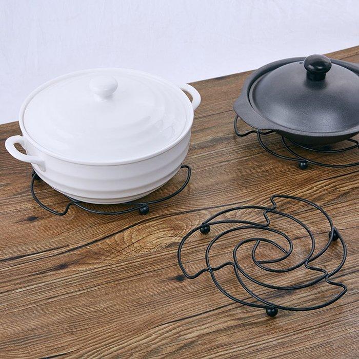 【可可里百貨】加厚不銹鋼蒸架隔水家用電飯鍋蒸籠高壓鍋圓形高腳蒸架子