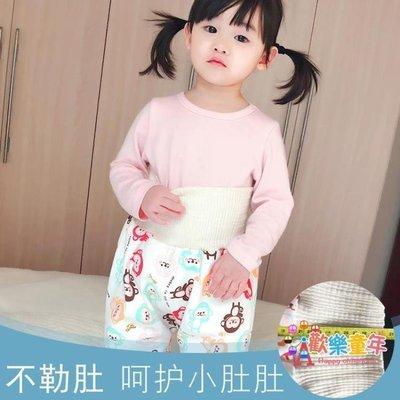 寶寶隔尿褲嬰兒布尿褲學習隔尿墊兜可洗防水棉兒童訓練褲如廁四季
