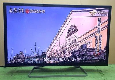==千葉二手機== 奇美 32吋 LED 液晶電視 TL-32A100 === 保固 12 個月--台中--P6081 台中市