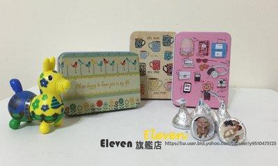 ~Eleven~好時巧克力 水滴巧克力 KISSES 客製化喜糖 價值糖果 送禮 婚宴糖果 送客 糖果 Y7