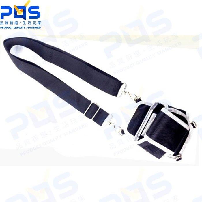 DJI OSMO 搖臂腰包 攝影包 相機包 多功能腰包 台南PQS