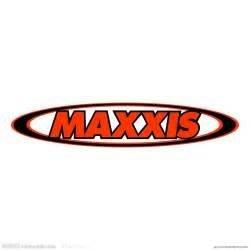瑪吉斯 MAXXIS MA-P1 185/65-14 $1650
