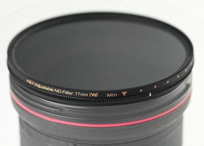 呈現攝影-ND減光鏡 82mm 減光鏡 ND鏡 可ND400 減光約8格 16-35LII 24-70LII 82mm口徑