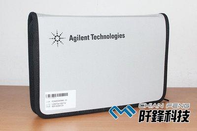 【阡鋒科技 二手儀器】Agilent E2697A 高阻抗適配器+10073C Passive Probe 被動式探棒