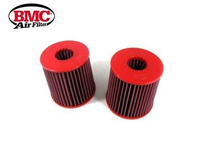 【Power Parts】BMC 高流...