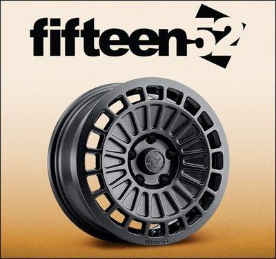 =1號倉庫= fifteen52 Integrale Gravel 鋁圈 輪圈
