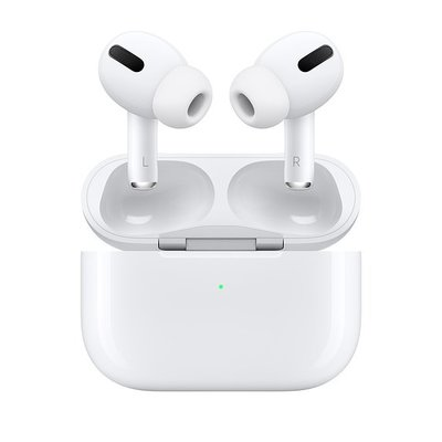 高雄光華/建功【豐宏數位】Apple New AirPods pro第三代 原廠公司貨 實體門市