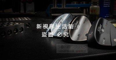 【新視界生活館】新款 泰特利斯 SM6 挖起桿 沙坑桿 整支 高爾夫球桿