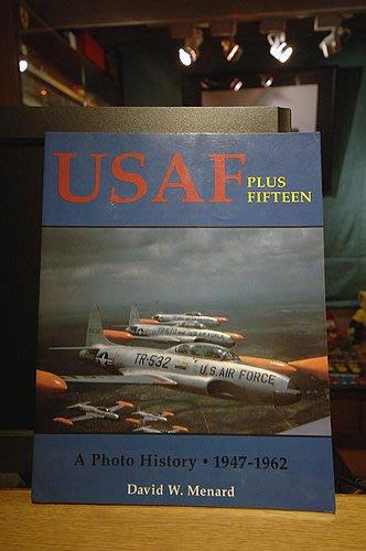 USAF戰鬥機攝影集 飛行員飛行夾克飛行服 mccoy free easy eastman aero leather a2 b3 g1 n1