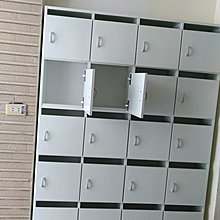 亞毅 全省服務 南亞塑鋼信箱 訂製品 塑鋼大樓信箱 學校信箱 宿舍信箱 可客製化訂做 台北市