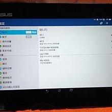 ☆華碩手機專修☆ASUS PadFone 2  A68 Station/P03平板基座 觸控破裂不良 螢幕顯示故障