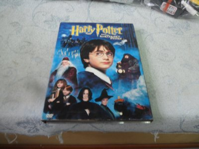 紫色小館-48---------Harry Potter