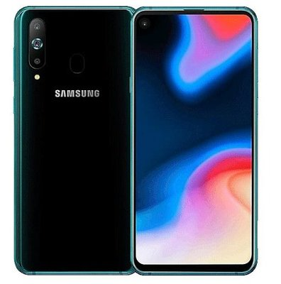全新港行 Samsung Galaxy A8s (6+128GB)