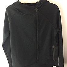 NIKE NSW 黑色 保暖 運動外套 連帽外套 908823-010 請先詢問庫存 女款