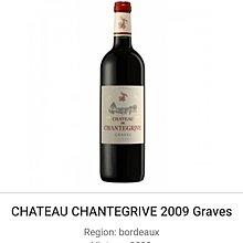 紅酒(法國)
