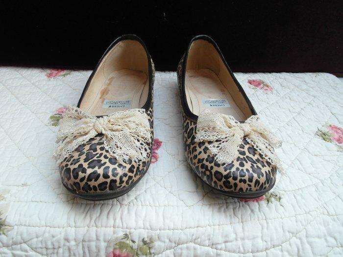 浪漫滿屋 女鞋系列*CHERR休閒鞋 .帆布鞋.平底鞋.各類鞋款......42