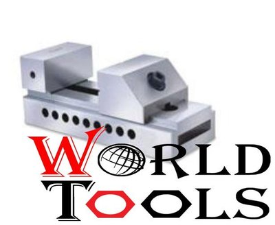 ~WORLD TOOLS~三豐百分表~槓桿分厘表~強力型精密十字工作臺~延長鑚頭套筒~鑚帽軸~工具萬力虎鉗~VB-35