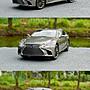 【原廠精品】1/ 18 Lexus LS500 LS500h 凌志...