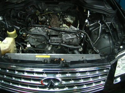 AUDI 汽門蓋墊片 後曲軸油封 油底殼墊片 漏油處理A1 A3 A4 A5 A6 A7 A8 Q3 Q5 Q7 TT 8L 8P 8D 8E 8K4B 4F 8U