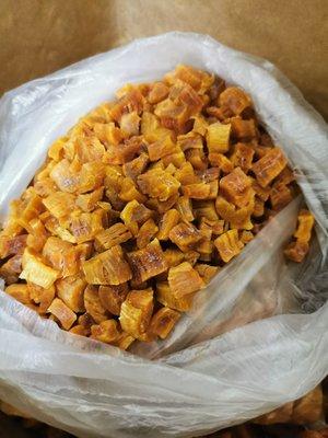 (碎)日本干貝 一份~現貨 乾干貝 XO醬 干貝 日本北海道干貝 干貝糖 車輪牌鮑魚 罐頭 魚翅 禮盒 海參 干貝批發