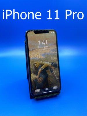 *二手商店*Apple iPhone 11 Pro 64G iphone11 pro