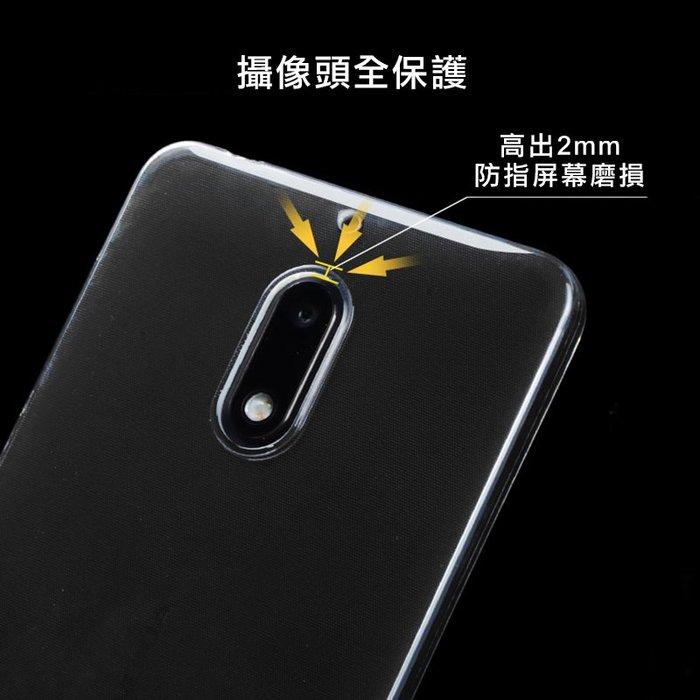 Sharp AQUOS R5G 極致超薄手機殼 輕薄 透明 保護殼 手機套 保護套 裸機感 軟殼 果凍套