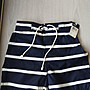 Polo by Ralph Lauren 6T短褲
