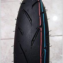 【貝爾摩托車精品店】DUNLOP 登祿普 TT93 100/90-12 輪胎 2600元含裝氮氣平衡除臘