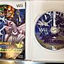 任天堂 Wii 2手遊戲片 神奇寶貝 寶可夢 戰鬥革命 Pokémon Battle Revolution - WiiU 主機適用 日版遊戲