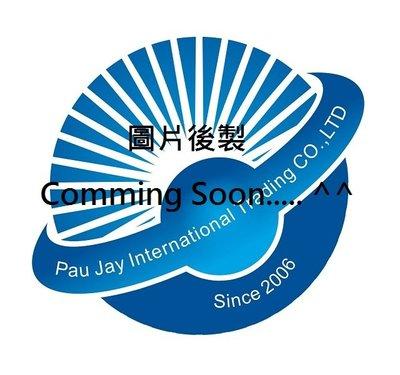 ※寶捷國際※ TOYOTA 2008 COROLLA ALTIS 前葉子板 LH 台灣製造