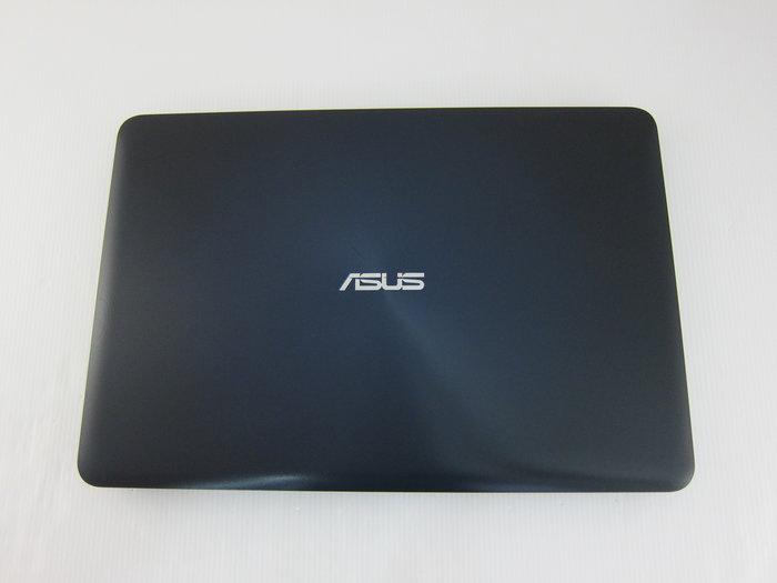 ASUS A556UR 15吋/i5-6200U/4GB/1TB/2G獨顯*6800元*(A0827)