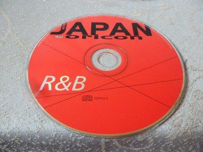 紫色小館28-6--------JAPAN