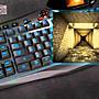 羅技Logitech G19S電玩專用遊戲鍵盤,電競鍵盤,彩色液晶螢幕,發光按鍵,USB接口*2,生日禮物禮品贈品獎品