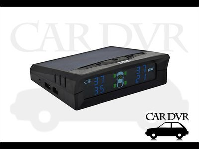 ORO W419 OERX 通用型胎壓接收顯示器 新車專用型 接收顯示器 沿用原廠車輛胎壓