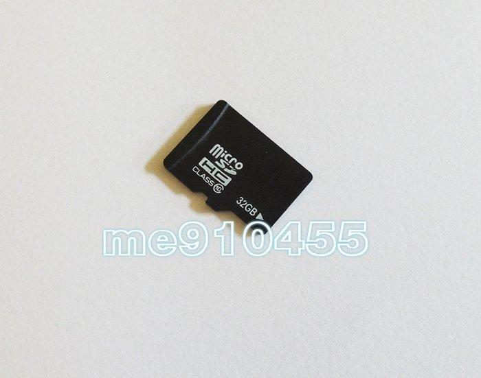 全新 裸裝 8GB 8G TF Micro SD 記憶卡 手機 行車紀錄器 相機 音箱 mp3